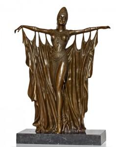 Art.-Nr.: RS-038 Maße(HxBxT): 52x38x15 cm Gewicht: 13 kg Euro inkl. MWSt: 445,00
